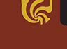 IOSIS Wellness – Spa in Mumbai | Beauty Salon Mumbai | Beauty Parlour | Hair Salon | Manicure & Pedicure | Massage Therapy Mumbai | Facials | Iosis Medi Spa | Guwahati | Lucknow Logo