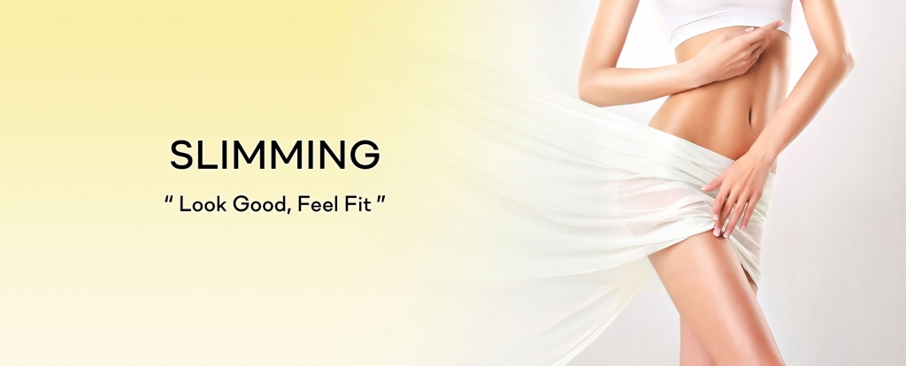 IOSIS Wellness - Spa in Mumbai | Beauty Salon Mumbai | Beauty